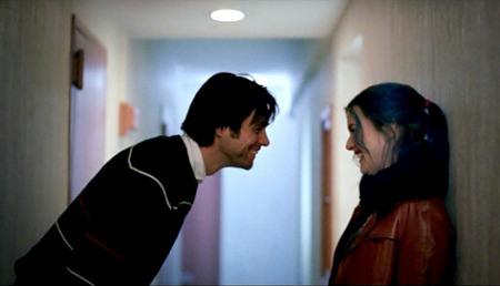 Cinema E Poesia Veja Poema Que Inspirou O Filme Brilho Eterno De