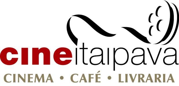 Cine-Itaipava