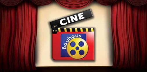 logo-cine-bauhaus-petropolis