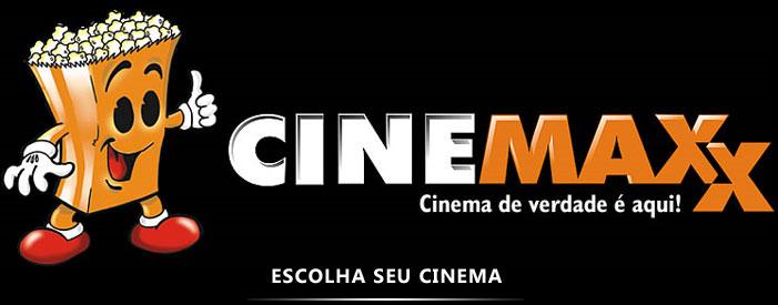 Cinemaxx estao clube de cinema petrpolis confira aqui a programao da semana cinemaxx mercado estao stopboris Choice Image
