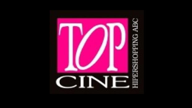 Top-Cine-Hiper-abc-petropolis