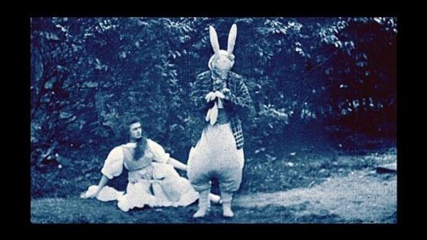 Alice-no-pais-das-maravilhas-1903-filme