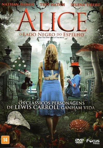 Filme-Alice-o-lado-negro-do-espelho-2016
