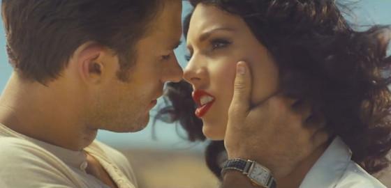 Clipe-Wildest-Dreams-Taylor-Swift