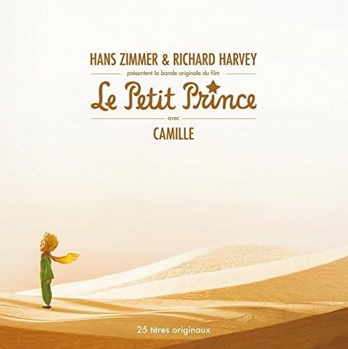 Trilha-sonora-oficial-o-pequeno-principe