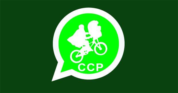 whatsapp-clube-de-cinema-petrópolis