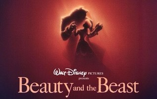 Beauty_and_the_Beast_Disney