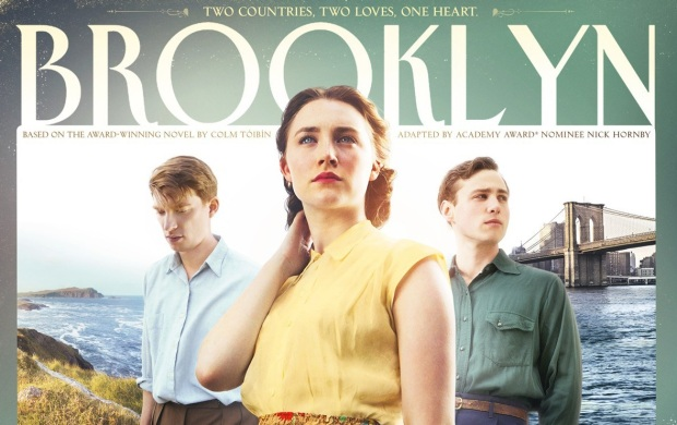 Brooklyn-cartaz