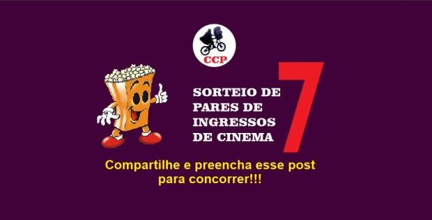 Promoção-de-ingressos-de-cinema-petrópolis
