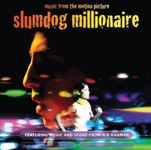 Trilha-sonora-quem-quer-ser-um-milionário
