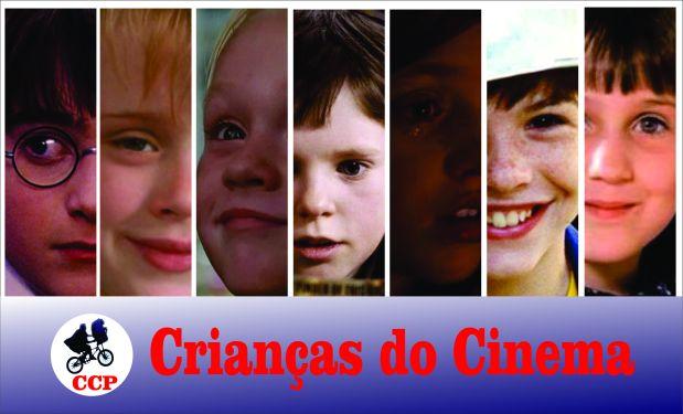 crianças-do-cinema