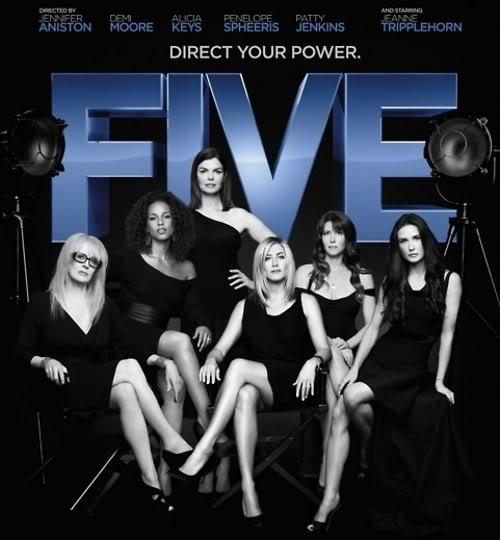 fivelifetime