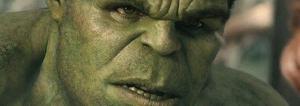 hulk2capa22_TEBgNau