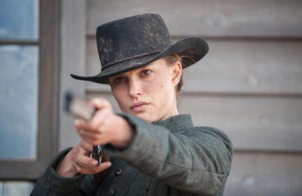 natalie-portman-jane-got-a-gun-filme