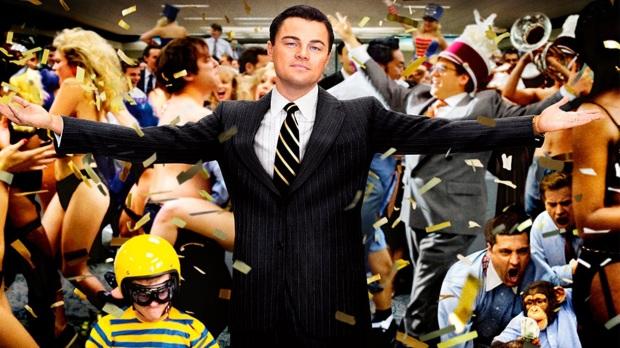 O Lobo de Wall Street-clube-de-cinema