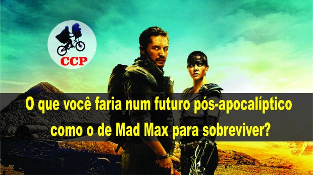 promoção-mad-max-clube-de-cinema