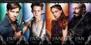 sinopse-do-filme-peter-pan-2015