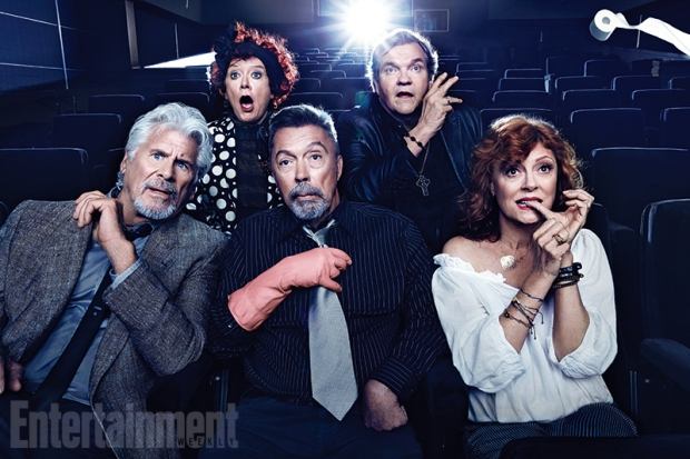 the-rocky-horror-picture-show-reunião-40-anos
