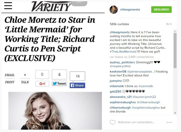 a-pequena-sereia-chloe-moretz-little-mermaid