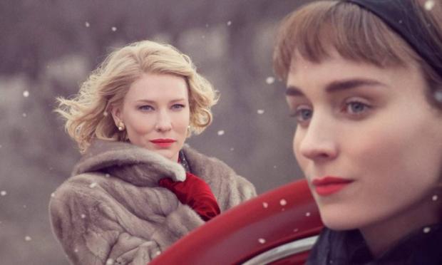 Carol-filme