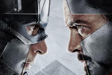 poster-capitao-america-guerra-civil