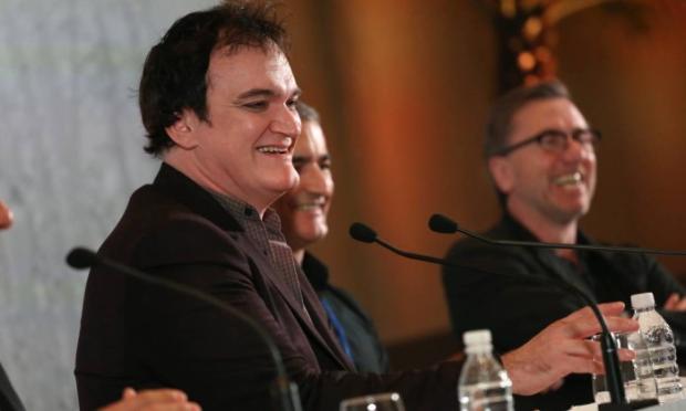 Quentin-Tarantino-os-8-odiados