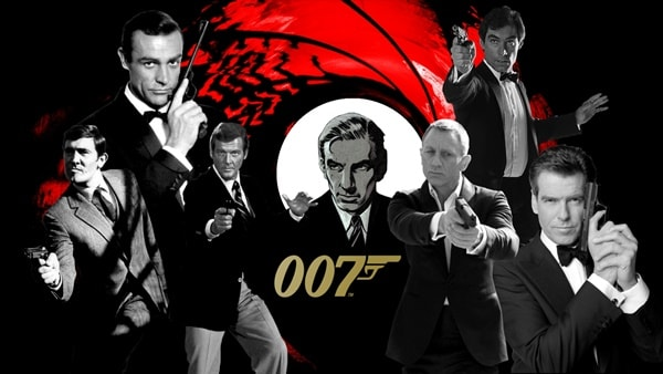 trilhas-sonoras-007