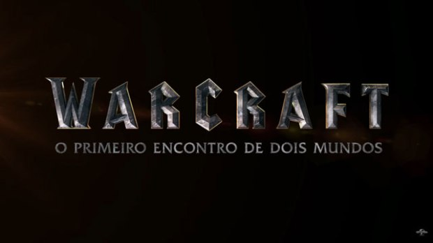 Warcraft-filme-movie