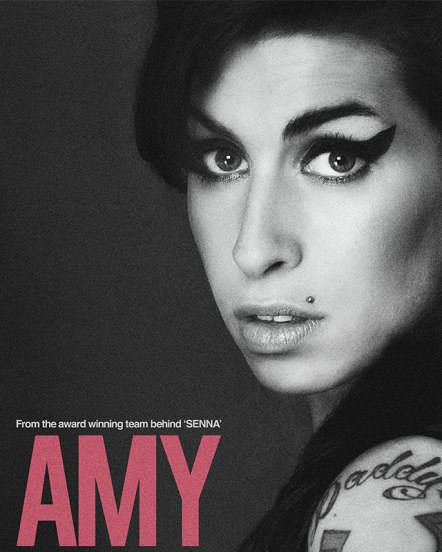 amy-a4-poster