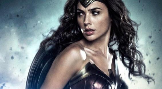 Batman-v-Superman-poster-mulher-maravilha