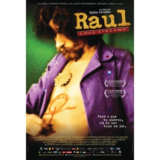 c1125-poster-raul-o-in_cio_-o-fim-e-o-meio