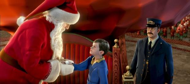 filmes-natalinos
