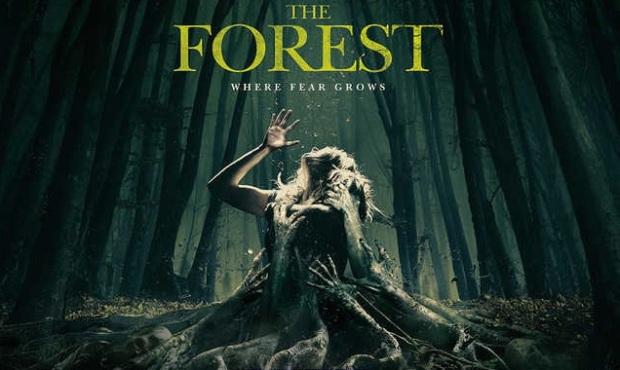 floresta-do-mal
