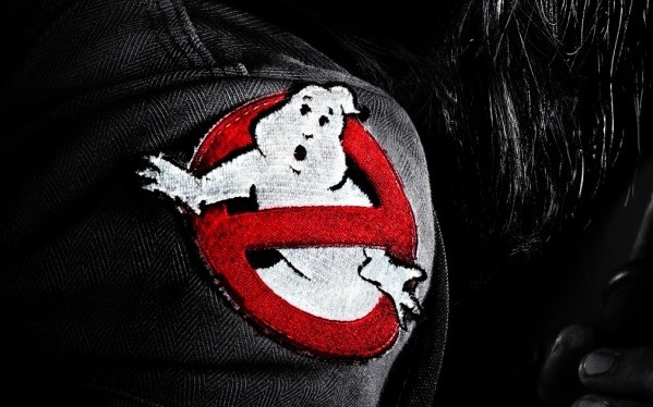 ghostbusters-2015