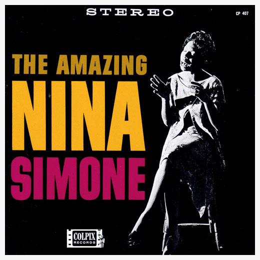 nina-simone-amazing-nina-simone-1959-stompin-at-the-savoy