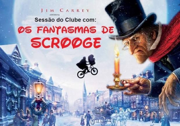 sessão-do-clube-de-cinema-petropolis-os-fantasmas-de-scrooge