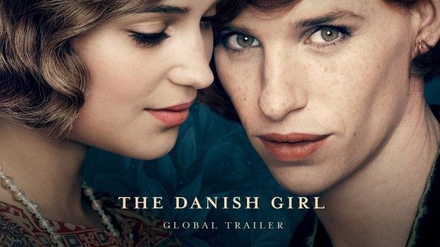 a-garota-dinamarquesa-filme
