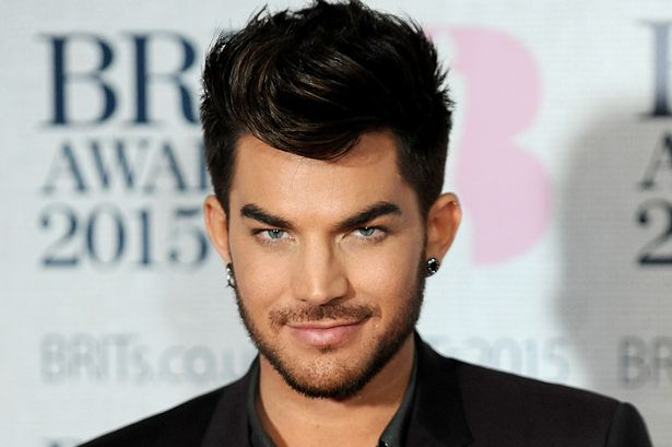 Adam-Lambert-the-rock-horror-picture-show