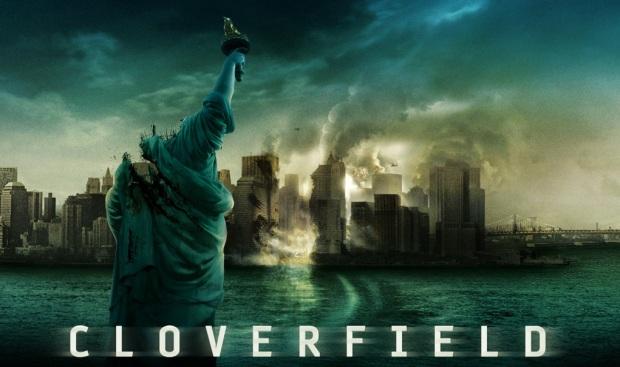 cloverfield-monstro-366-filmes