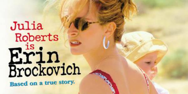 Erin-Brockovich-filme