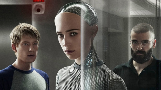 ex-machina-filme