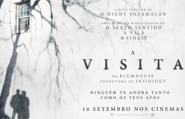Filme-A-Visita
