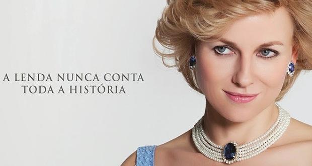 filme-Diana-366-filmes
