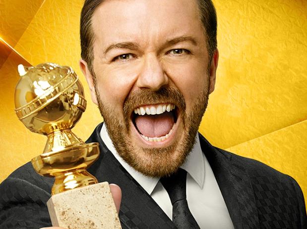 globe golden globo de ouro 2016