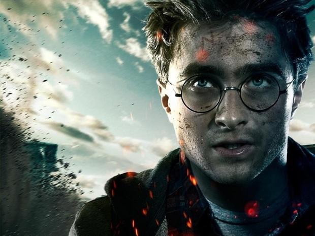 Harry-Potter-Wallpaper-harry-potter-25655598-1024-768