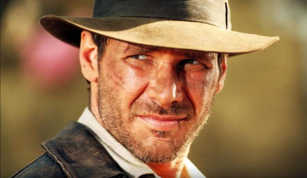 Indiana-Jones-Harrison-Ford