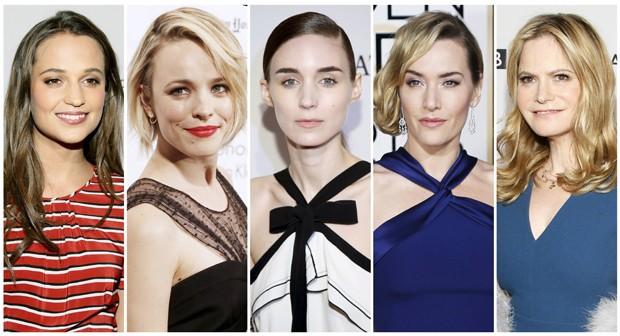 oscar2016-atrizes-g1-editado