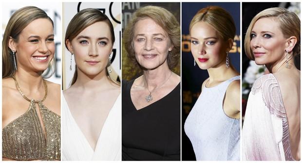 oscar2016-atrizes1-g1-620