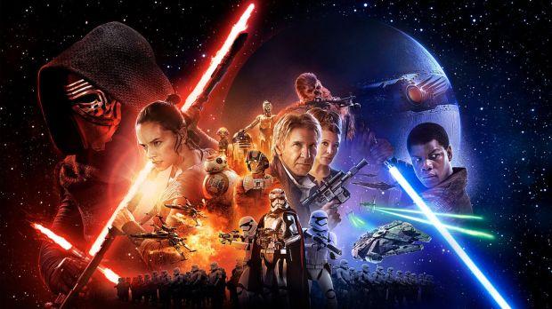 Star-Wars-VII-Cinema-UCI