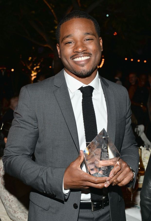 Vanguard_Award_Winner_Ryan_Coogler_-_Credit_Alberto_E._Rodriguez_Getty_Images